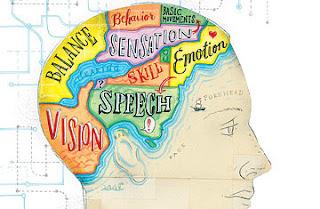 Aprender un nuevo idioma para potenciar el poder de la mente