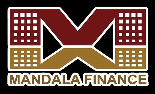 Cara Menghubungi CS Mandala Finance