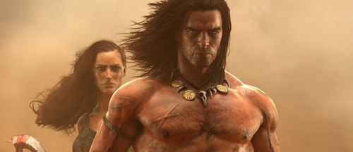 conan-exiles-game-cinematic-trailer-price-special-edition-details