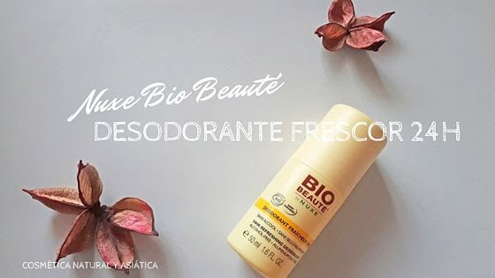 nuxe-bio-beaute-desodorante-frescor-24h-portada