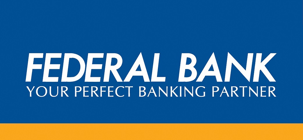 federal bank po recruitment 2014 apply online