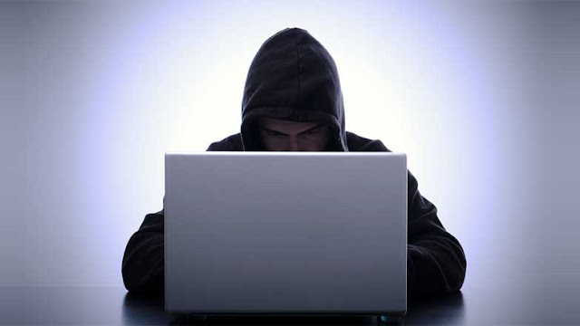 How to prevent your online account from the hackers