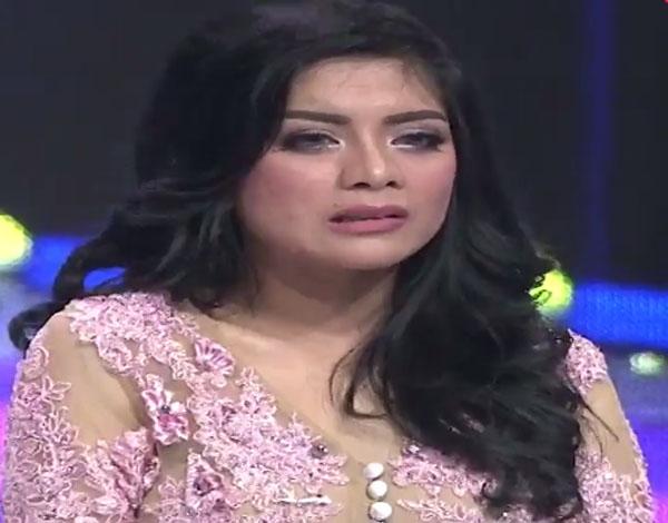 vera Peserta Bintang Pantura 4 Tadi Malam 11 Agustus 2017