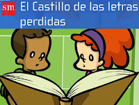 http://www.juntadeandalucia.es/averroes/centros-tic/11000435/helvia/aula/archivos/_35/html/75/LEN3EP/files/init.html