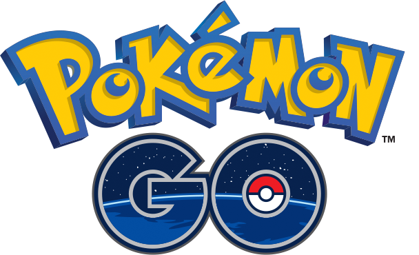 Pokemon Go para celular Android antigo incompatível