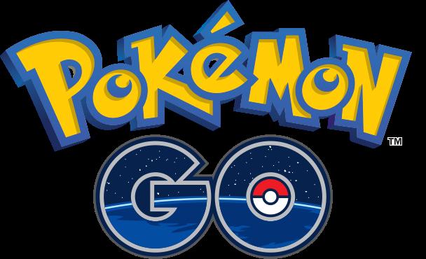 Pokemon Go para celular Android antigo incompatível