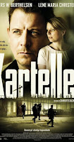 The Cartel (2014) online y gratis
