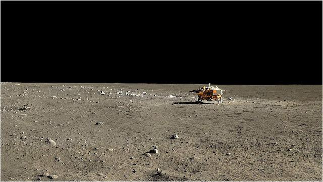Αποτέλεσμα εικόνας για κινεζικο διαστημικο προγραμμα