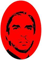 istanbul efendisi ephendy