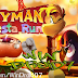 Rayman Fiesta Run v1.2.9 Apk + Data Mod [Money / Unlocked]