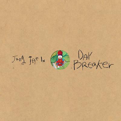 [EP] Jang Jane – Day Breaker