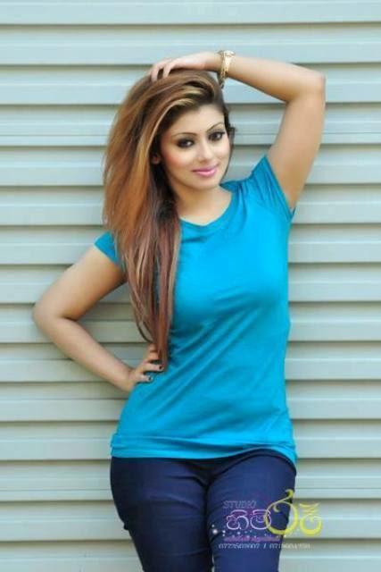 Natasha Perera Sri Lankan Live Tv Channel Online Sinhala