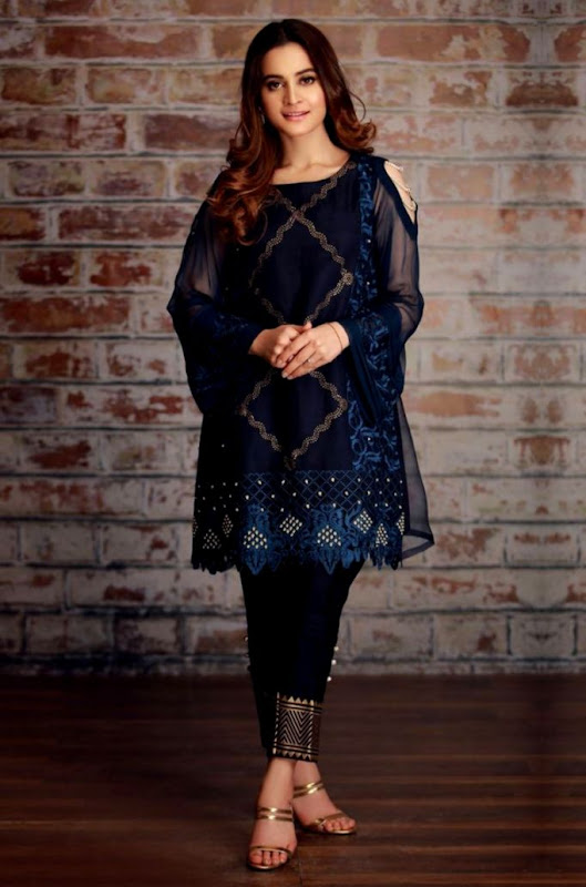 3345b9c5cf phatyma khan collection 2019 Online Shopping in Pakistan