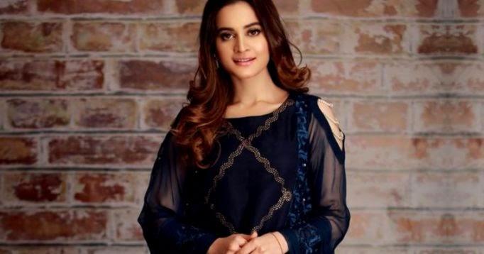 2593902e5a Pakistani Dresses Boutique 2019   Smart Wallpapers