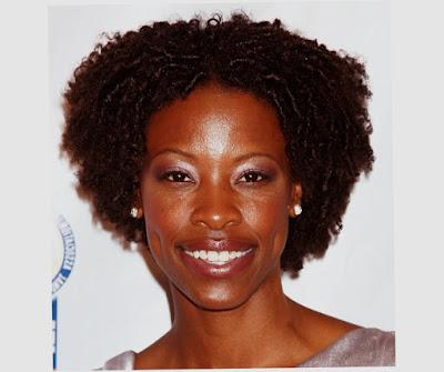 Photo of Black Hairstyles Magazine Photo 009