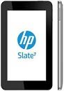 harga tablet HP Slate7 terbaru
