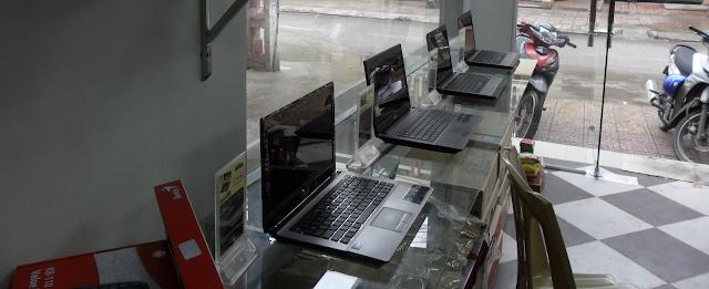 Sửa máy tính tại nhà Lê Văn Lương 0983738566
