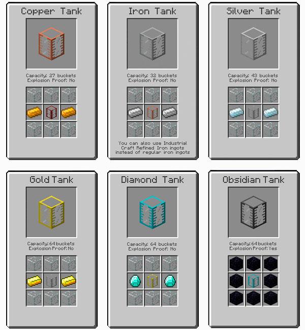 Como Instalar Mods No Minecraft