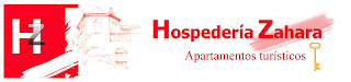 http://www.hospederiazahara.com/