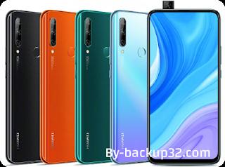سعر ومواصفات هاتف Huawei Y9 2020 احدث موبايل هواوى واى 2020-2
