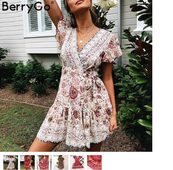 Fashion Clothes Sale Online - Designer Clothes Usa - Store Sales Near Me