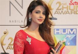 saba qamar hot photos bikini amp saree sexy pics tv