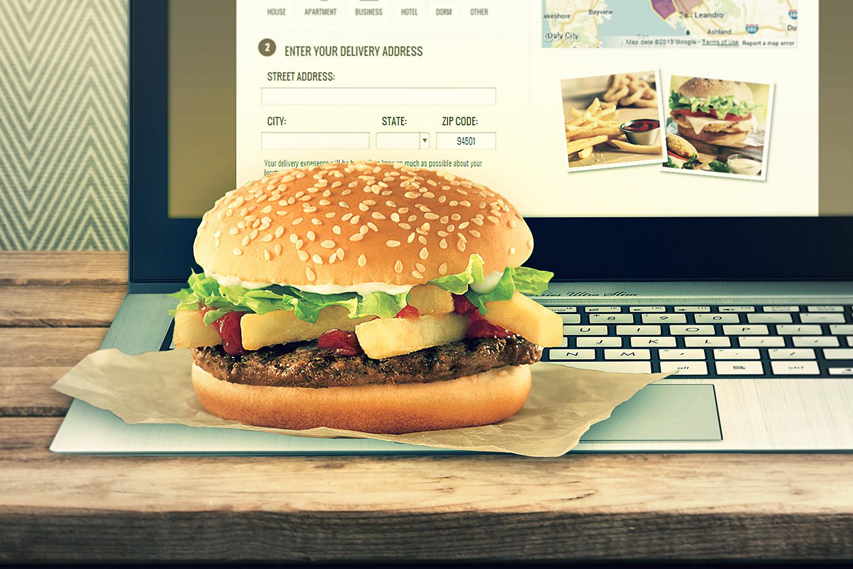8 Cara Promosi Makanan Lewat Online Paling Ideal