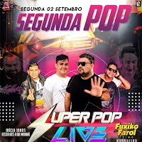 VOL.3 DO BAIXAR O CD SUPERPOP