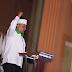 Alasan Ketua GNPF Ulama Mencintai PKS #2019PilihPKS