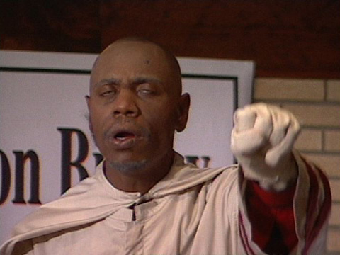 dar tv the 10 greatest chappelle s show characters