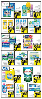 FreshCo Canada Flyer April 27 to May 3, 2017
