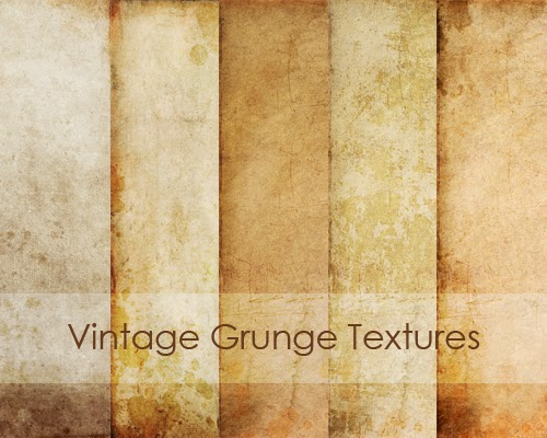 150_Free_Photoshop_Textures_by_Saltaalavista_Blog_09