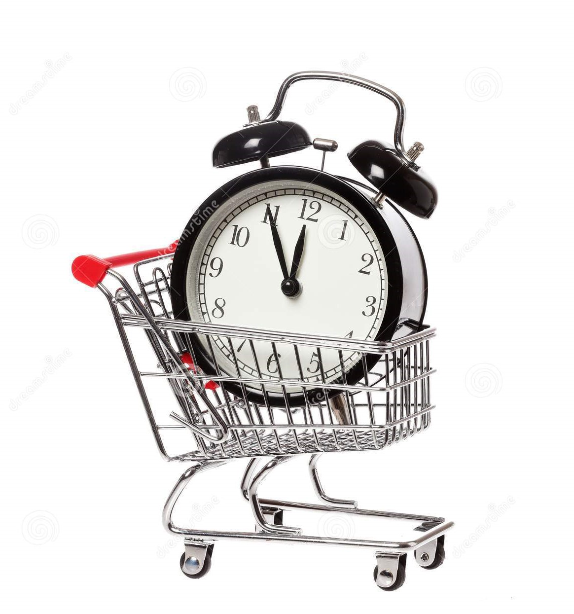 c31df0b8805 In februari schreef ik dat ik overwoog om extra verlofdagen bij te kopen.  Ik schreef toen dat we bij ons bedrijf maximaal 13 dagen per jaar kunnen  bijkopen.