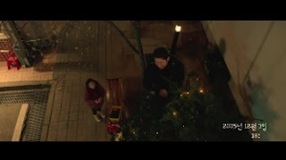 Sinopsis He Is Psychomretric Episode 7 Part 1