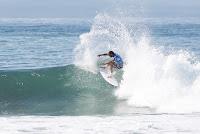 34 Nathan Webster Komune Bali Pro keramas foto WSL Tim Hain