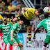 Podcast Chucrute FC: Tudo sobre a 34ª e última rodada da Bundesliga