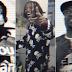 """DJ Caique une Diomedes Chinaski, Rincon Sapiência e o angolano Kid MC em novo single """"Linhas Proféticas"""""""