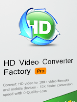 Wonderfox HD Video Converter Factory Pro 15.1 Final Full Version