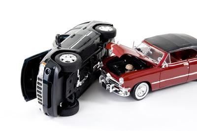 Ini Alasan Anda Harus Memakai Asuransi Mobil All Risk