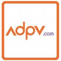 ADPV para móviles