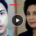 Watch! Netizen sumabog na sa galit kay Leni: Wala kang tinatrabaho! Puro papresscon! Mag-artista ka na lang!