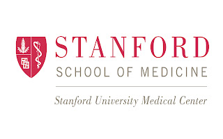 Standford University School of Medicine Logo