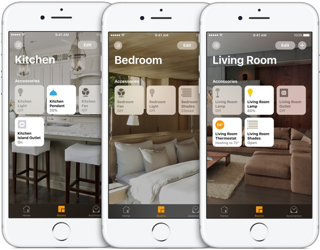 How to set up Apple HomeKit seamlessly in no time