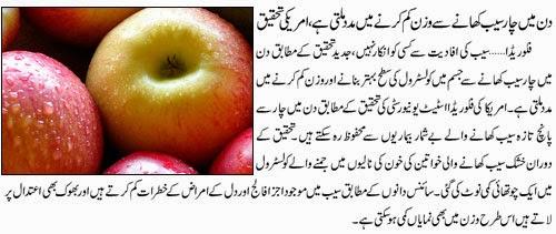 Apple Benefits For Health In Urdubest Weight Loss Tips And Tricksvitamin C Kidney Failurefast Teenage Girls