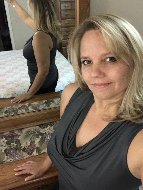 Free Chat With Rich American Single Mother - Single And Searching
