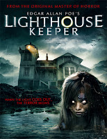 OEdgar Allan Poe's Lighthouse Keeper