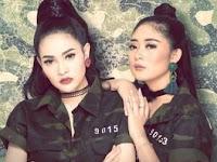 Lirik Lagu Duo Anggrek - Goyang Duo Anggrek