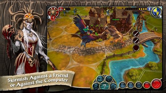 battlelore-command-pc-screenshot-www.ovagames.com-4