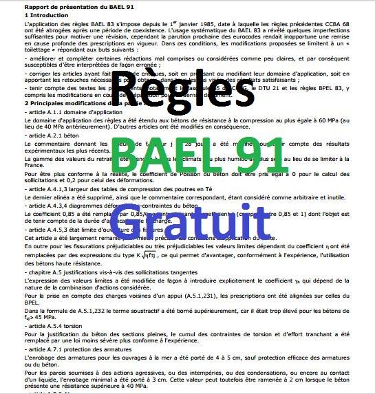 PDF TÉLÉCHARGER BAEL GRATUIT 83