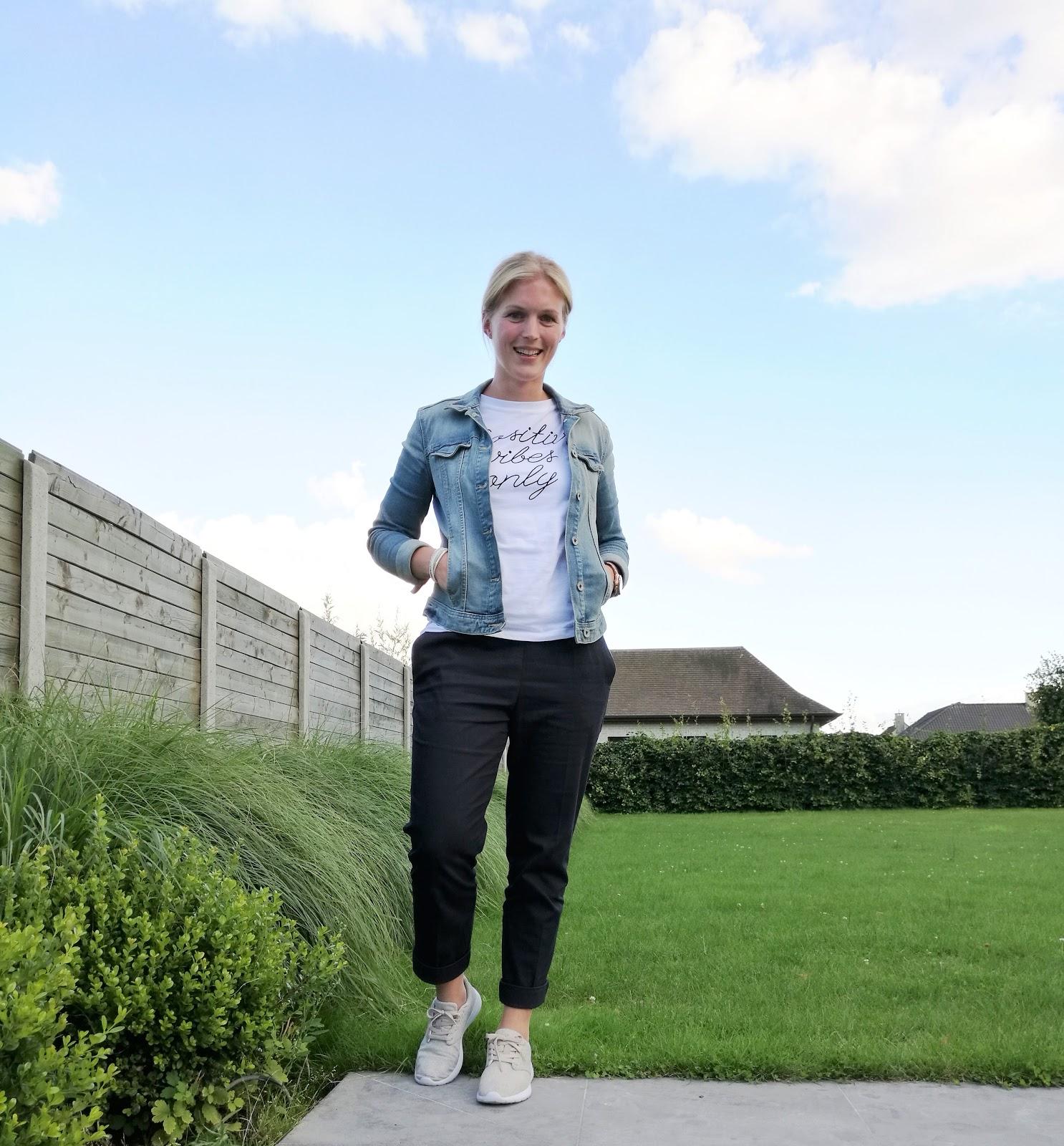 IMG 20160810 194742 | Eline Van Dingenen